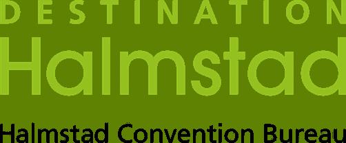 projektledare till halmstad convention bureau