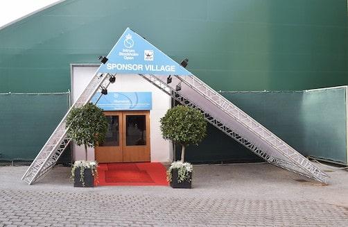 dohrns stockholm open