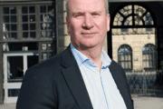 bramässors ägare lanserar nytt koncernbolag