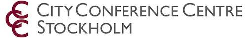 stockholm city conference centre söker säljare