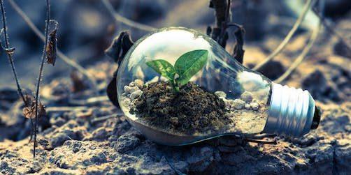 eventutbildning med fokus på miljö