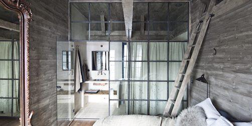 siggesta gård – en unik topprenoverad anläggning