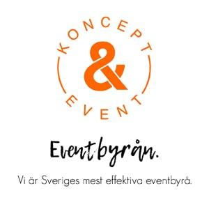 konceptevent eventeffect logo