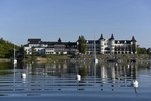 säljansvarig grand hotel saltsjöbaden