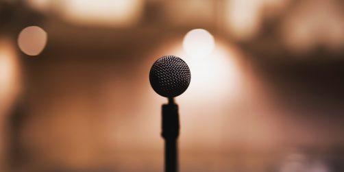 tedx-talks i stockholm släpper årets tema