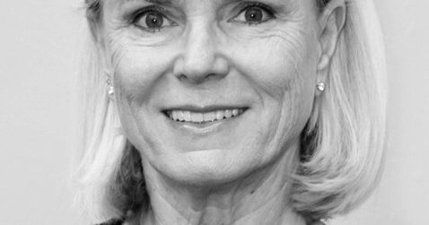 drottningholmsteatern får ny ordförande