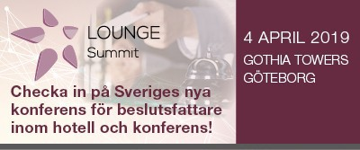 lounge summit banner 2019 2