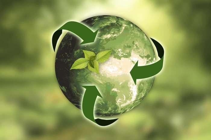stockholmsmässan satsar på hållbarhet