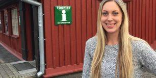 Destination Läckö-Kinnekulle