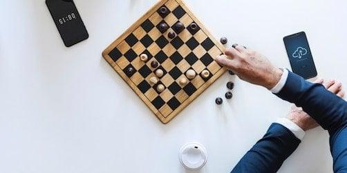 mötesindustrins fem nya spelregler – så vinner ni kunden