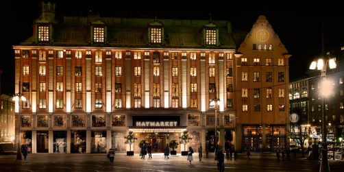 dessa 100 hotell listas i nya white guide hotel 2019