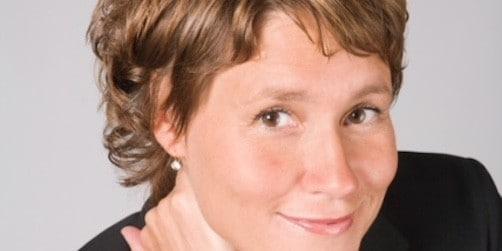 topp100 – sveriges populäraste föreläsare 2018: susanne pettersson