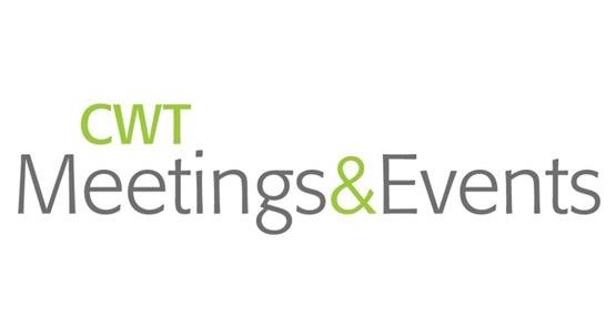 event sales manager till cwt meetings & events