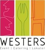 westers söker innesäljare för catering