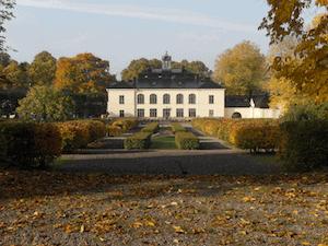 näsby slott höst