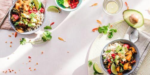 27 etablerade cateringföretag i stockholm