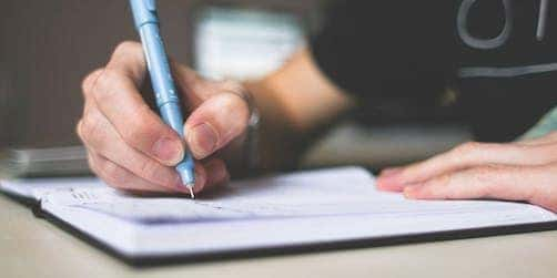 ny checklista för dig som driver konferensanläggning