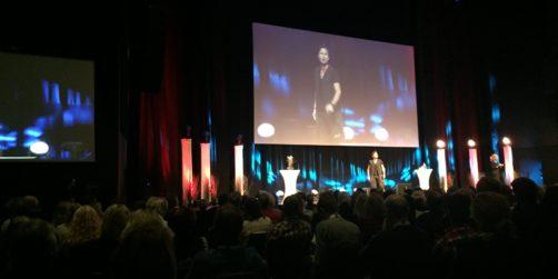 dagkonferens Förnyelseresa för 700 personer på två dagar - ja det är möjligt!
