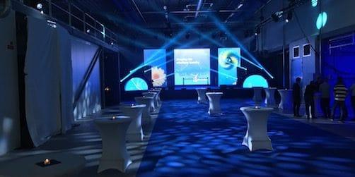 eventcase