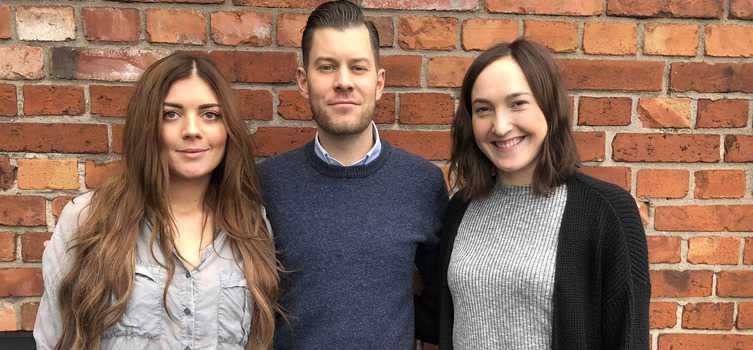 jcp event rekryterar tre nya medarbetare