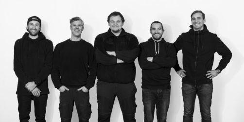 one more family öppnar kontor i stockholm