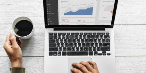 timetomeet bild artikel 2 eventeffect Fem konkreta tips för att lyckas nå ut online