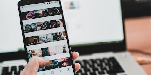 de är sveriges populäraste konferensanläggningar på sociala medier 2019