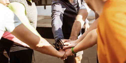 7 tips: spännande konferensaktiviteter i skåne