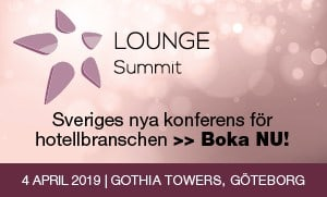 lounge 2019 banner 300x181