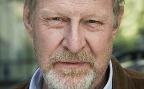 lyssna till ledande retorikexperter den 18 mars i stockholm