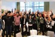 clarion hotel arlanda årets hållbara företag