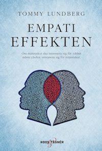 empatieffekten1