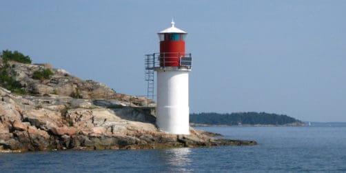 konferens egen ö
