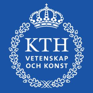 kth logotyp rgb 2013