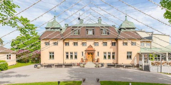 sastaholm konferens 1