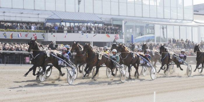 1. 00417 07x copperbeech vk Fullspäckad sommar för Åby Arena