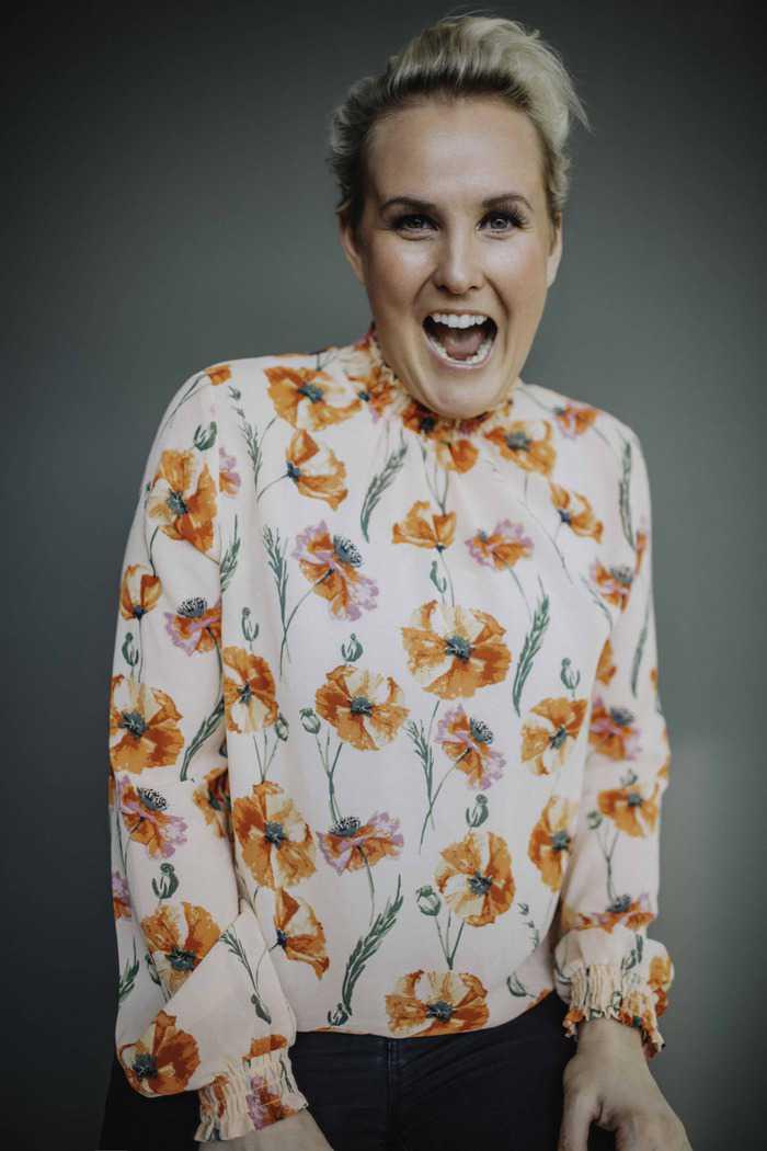 anna Ricknell topp100 forelasare 2019 Eventeffect