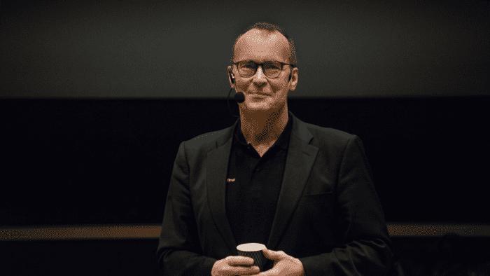 Anders Lundin topp100 föreläsare 2019 Eventeffect