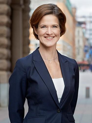 anna kinberg batra topp100 forelasare 2019 Eventeffect