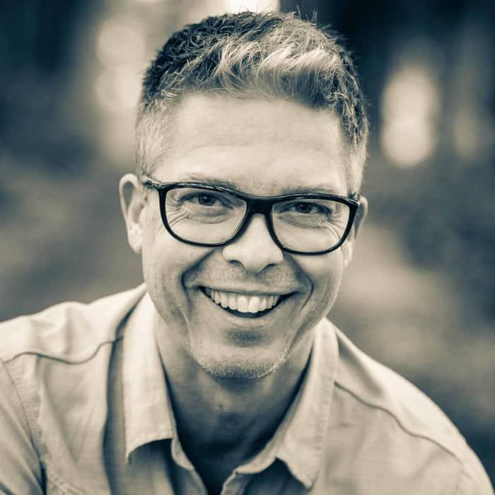 hasse carlsson topp100 foreläsare 2019 Eventeffect