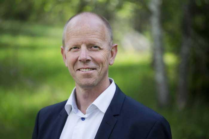 high 170531 1 319 Topp100- Sveriges populäraste föreläsare 2019: Niklas Lundblad