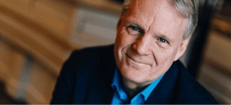 jan gunnarsson topp 100 forelasare 2019 Eventeffect