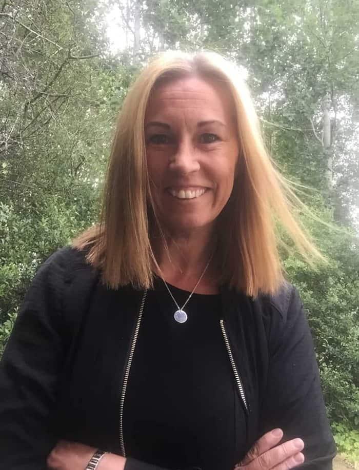 jessica Stigsdotter Axberg topp100 föreläsare 2019 Eventeffect