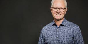 johnny sundin topp100 föreläsare 2019 Eventeffect