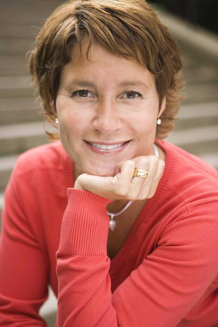 susanne Pettersson topp100 föreläsare 2019 Eventeffect