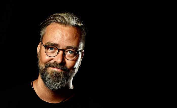 micke gunnarsson topp100 forelasare 2019 Eventeffect