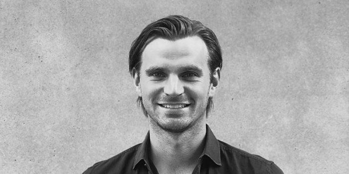 Niklas Åström BEN