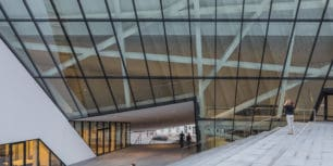 MO museum Vilnius 2019