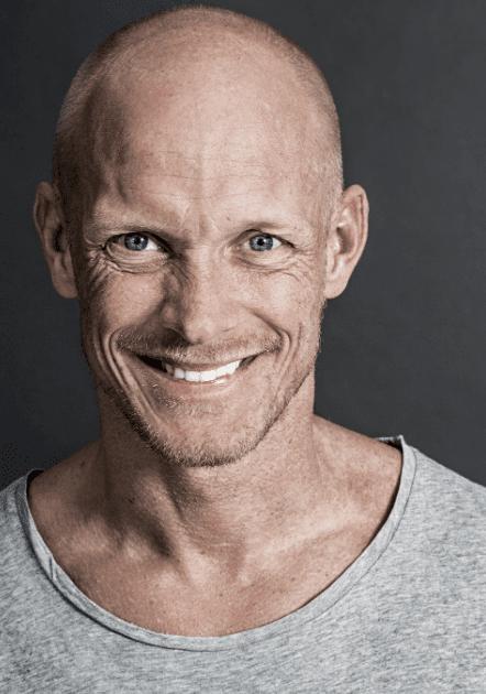 Tobias Karlsson topp100 föreläsare Eventeffect