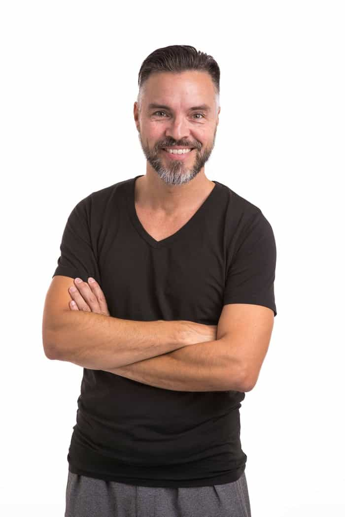 Antoni Lacinai topp100 eventeffect